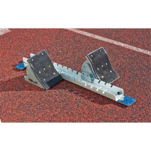 Sports Elite Starting Block