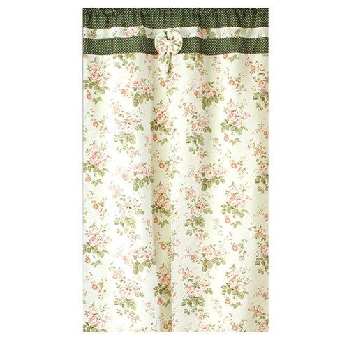 Japanese Home Decorative Noren Doorway Curtain Tapestry for Bedroom 90x90cm,d