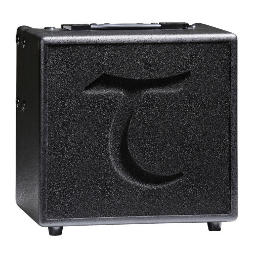 Tanglewood T3 Twin Channel 30W Acoustic Combo