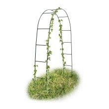 Green Blade BB-RA100 2m Garden Arch