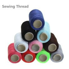 10Pcs Colorful Sewing Thread Embroidery Threads For Hand Sewing Home Industrial Machine