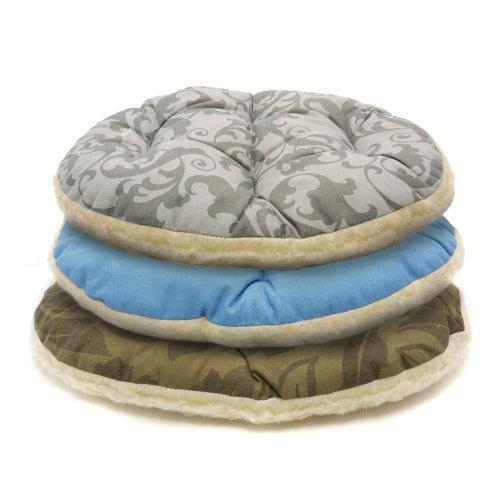 Ferplast Relax 78/8 Dog Cushion Blue