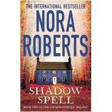 Shadow Spell