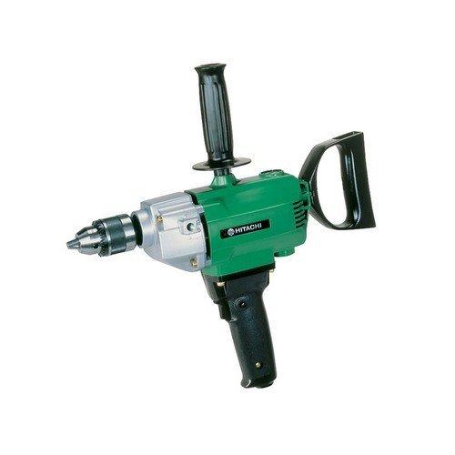 Hitachi D13/J1 13mm Reversible Rotary Drill 720 Watt 240 Volt