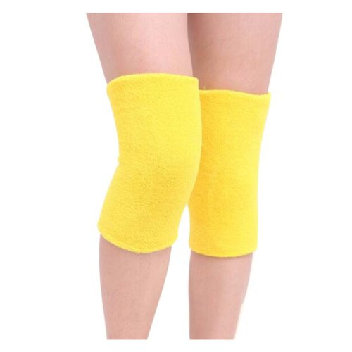 Children's Knee Protectors,Dancing,Basketball,Football,Prevent Falling,D