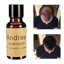 Fast Hair Growth Essence