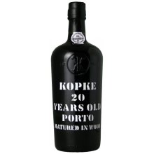Quinta de Roriz Vintage 2007 Port Wine - 750 ml