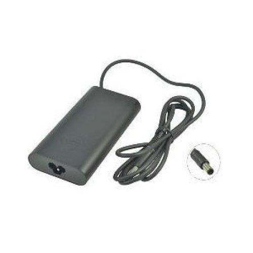 PSA Parts ACA0001A Indoor Black power adapter/inverter