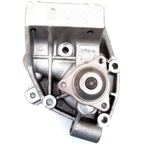 Fiat Ducato 2.5 2.8 Genuine New Engine Cooling Water Pump 504083122 1994 - 2006
