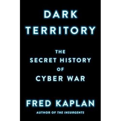 Dark Territory