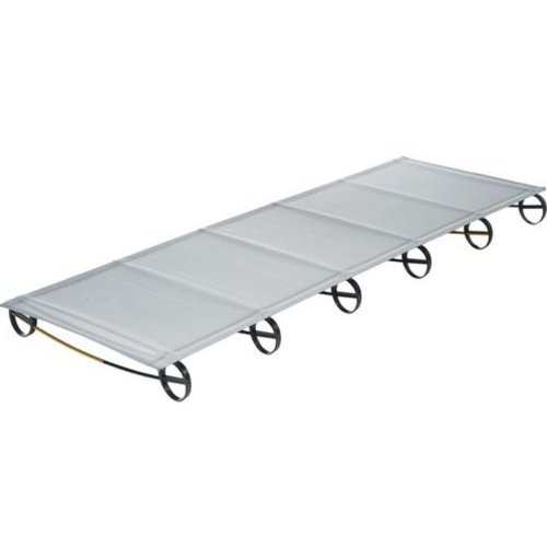 Thermarest Replacement Cot Panel (LuxuryLite Cot) (Spare Part Only) (Regular)