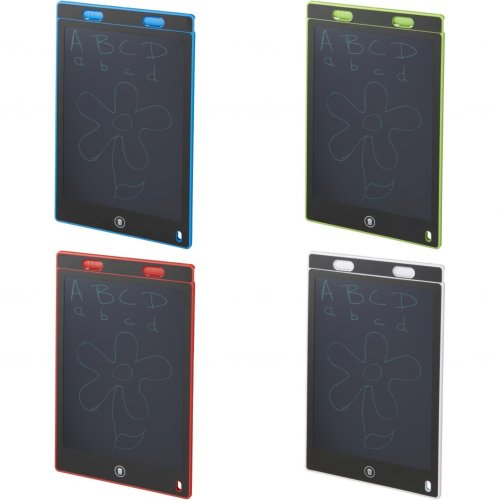 Bullet Leo LCD Writing Tablet