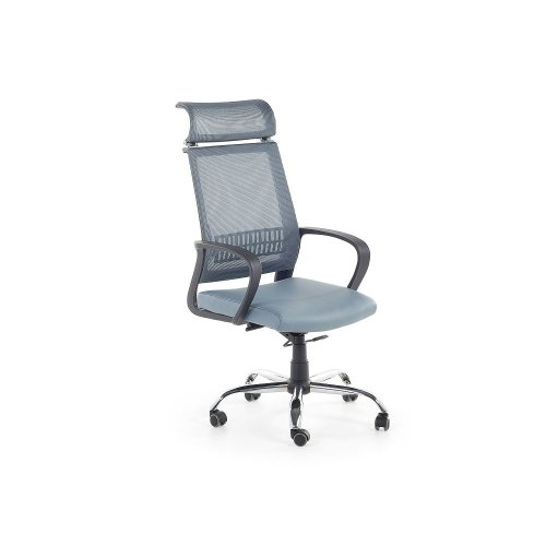 Office chair - Computer chair - Swivel - Mesh - LEADER