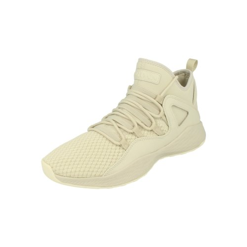 Nike Air Jordan Formula 23 Mens Basketball Trainers 881465 Sneakers Shoes