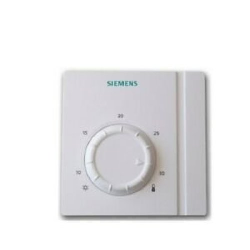 Siemens RAA21-GB Room Thermostat