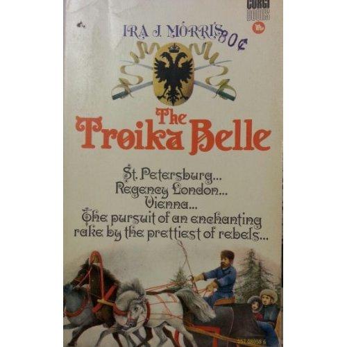 Troika Belle