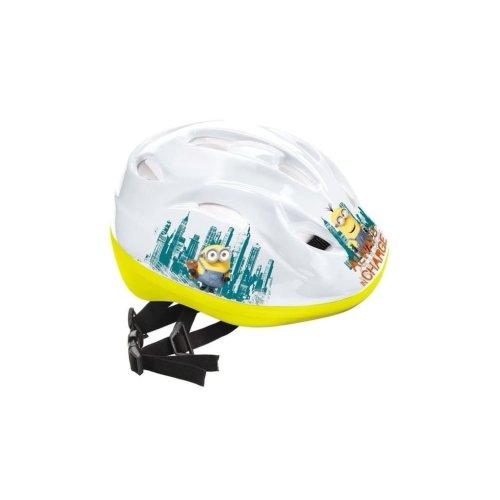Mondo Minions Bicycle Helmet Size M 28144