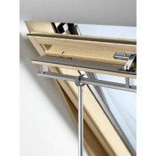 VELUX Telescopic Rod Pole To Operate VELUX Blinds Skylight Roof Window