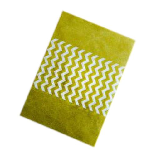 Beautiful Candy Nougat Wrappers Candy Greaseproof Paper Baking Twisting Wax Papers, #E6