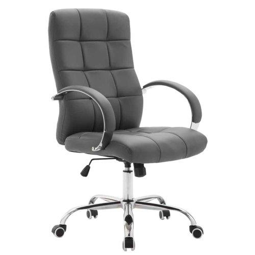 Office chair Mikos