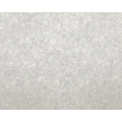 EDEM 9009-20 Unicolour wallpaper shiny white 10.65 sqm