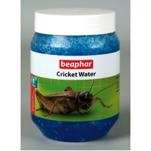 Beaphar Cricket Water 240g