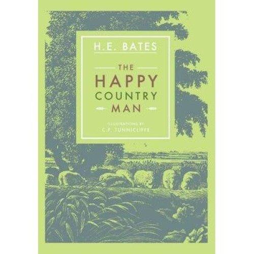 The Happy Countryman