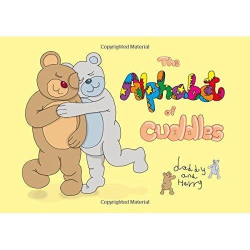The Alphabet of Cuddles