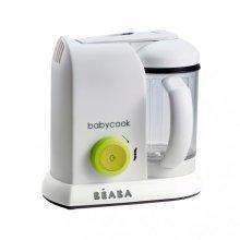 Beaba Babycook Solo - Neon