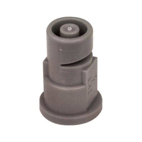 Fimco 7527237 Wide Angle Flat Spray Nozzle Tip
