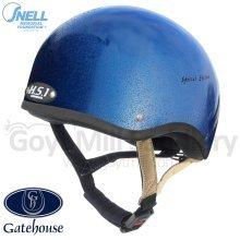 Gatehouse HS1 Jockey Skull SNELL