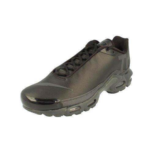 faa3da2562 Nike Air Max Plus Tn Se Mens Running Trainers Av2591 Sneakers Shoes