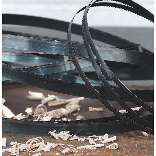 Sealey SM1304B10 Bandsaw Blade 1712 x 10mm 10tpi
