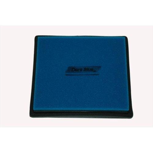 DuraBlue 8516 Air Filter, Power Polaris RZR 900 XP 2011-2013