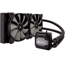Corsair Hydro H110i Extreme Performance Water Cooling Kit