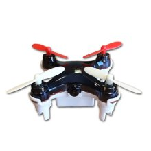 Gear2Play Drone Nano Spy with Camera TR80522