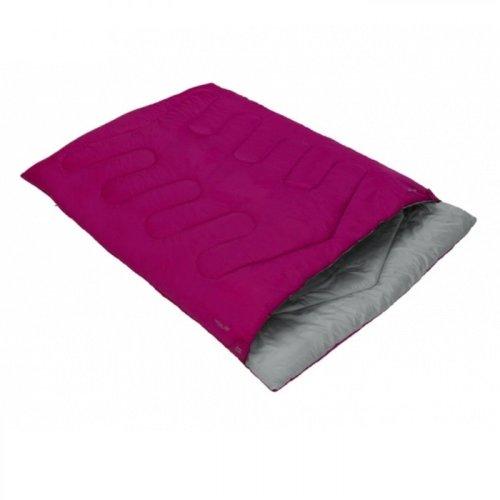 Vango Ember Sleeping Bag Double (Baton Rouge)