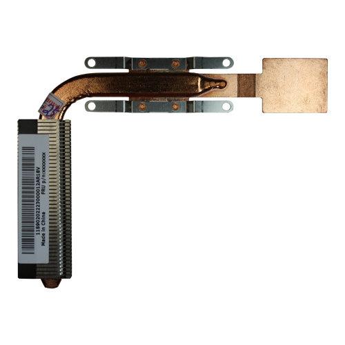 Lenovo IdeaCentre Q190 Compatible Laptop Heatsink