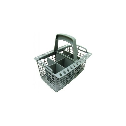 Miele Universal Cutlery Basket *FREE DELIVERY*