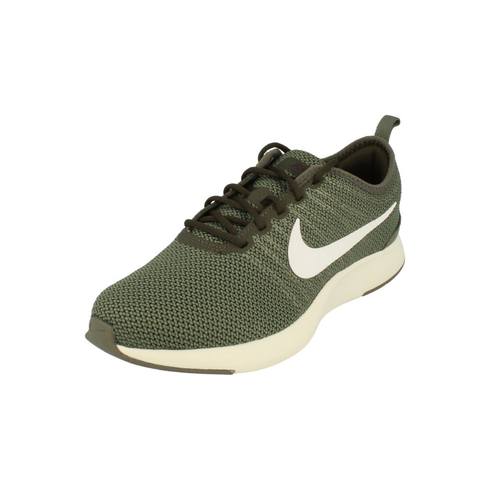 7c791d532e87 Nike Dualtone Racer GS Running Trainers 917648 Sneakers Shoes on OnBuy