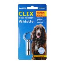 Clix Multi-purpose Whistle