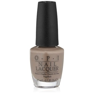 OPI Nail Polish, Berlin There Done That 15 ml