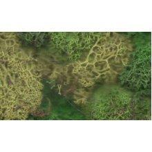 Javis Lichen Bulk Pack - Green
