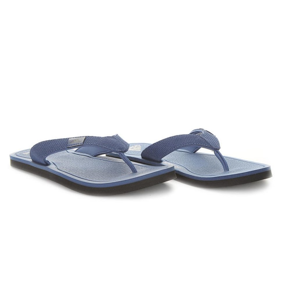 5f51a54b1a7 ... Adidas Litha Lea SC M Size 7 - 7.