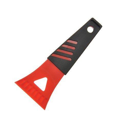 Silverhook SSIS05 / SSIS06 Ice Scraper - Comfort Grip