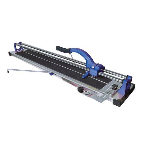 Vitrex 102380 Pro Flat Bed Manual Tile Cutter 630mm