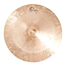 Dream Lion Series 18 Inch China Cymbal