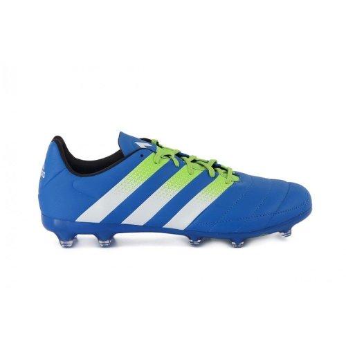 Adidas Ace 162 FG AG Lea