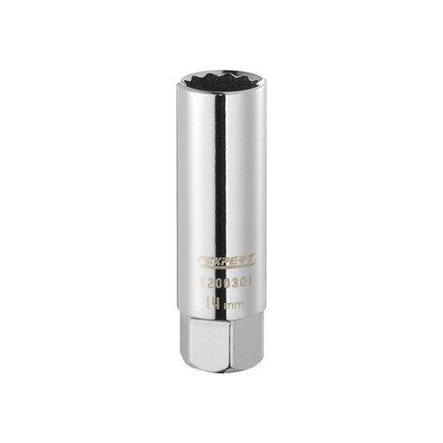 Britool Expert E200301B Spark Plug Socket 14mm