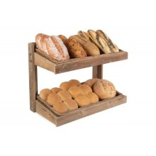 Large Counter Top Display Stand